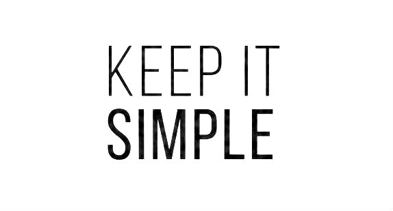 keep-it-simple1